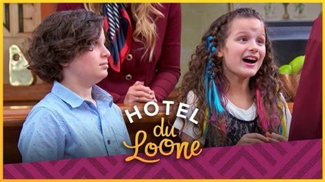 brat hotel du loone hotel du loone hayley leblanc in magician ep 3