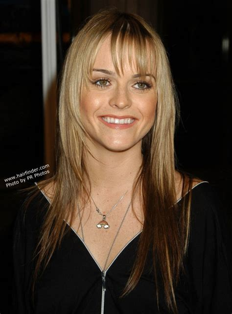 taryn manning biography taryn mannings famous quotes sualci quotes