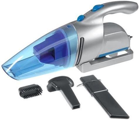 Vacuum Kpa Kalorik Ks 14272 Rechargeable Vacuum Cleaner