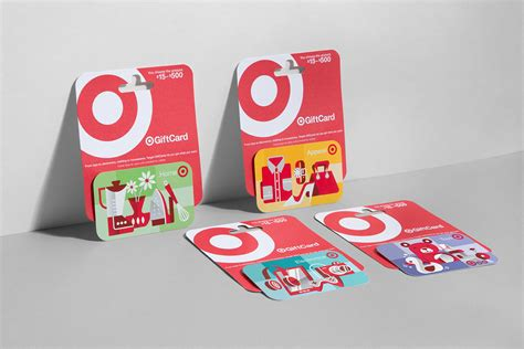 Target Gift Card Lookup - target gift cards javiergd