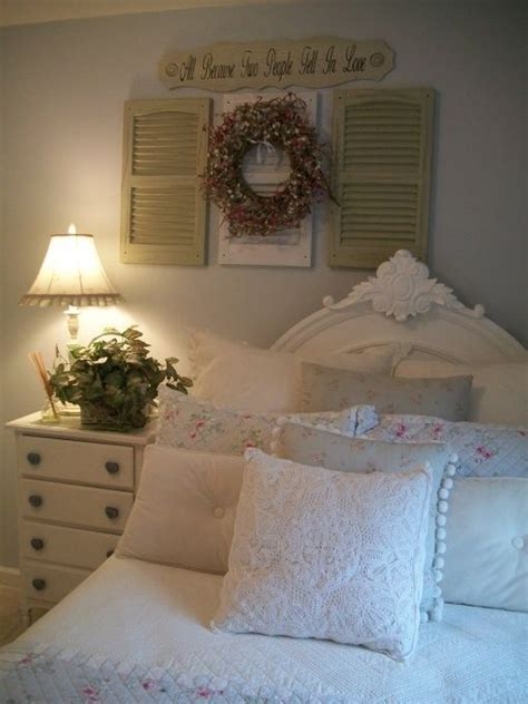 over headboard decor best 25 above headboard decor ideas on pinterest above