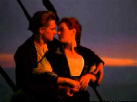 film titanic mp4 tamil titanic full mobile movie download in hd mp4 3gp