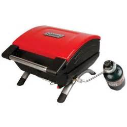 Small Gas Table Coleman Nxt 1 Burner Portable Table Top Propane Gas Grill