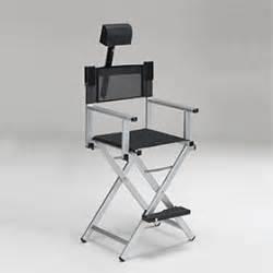 sedia make up sedie trucco e poltrone make up professionali firmate cantoni