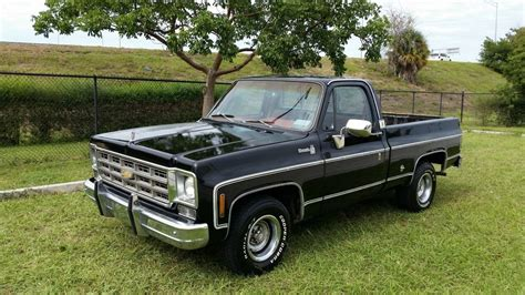 chevy truck beds for sale short bed chevy for sale autos post