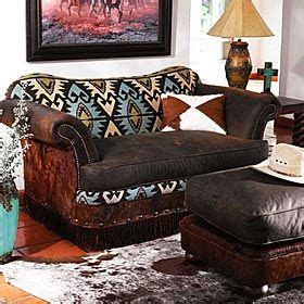 king ranch sofa sleeper chair chairs and king ranch on pinterest