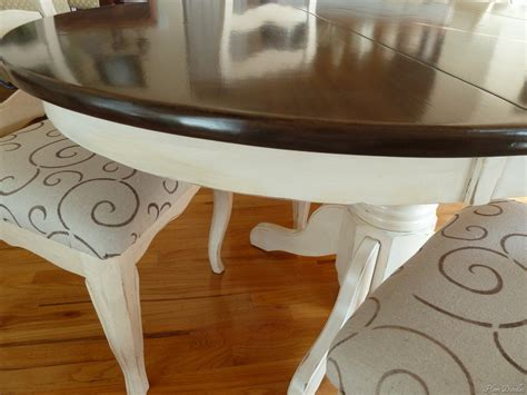 how to refinish a dining table dining table wood dining table refinishing