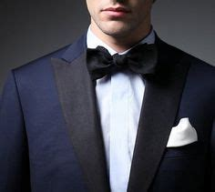 Mr Color 71 Midnight Blue 1 grey suit with chagne tie search suits for