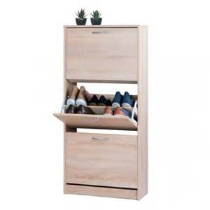 armoire 224 chaussure