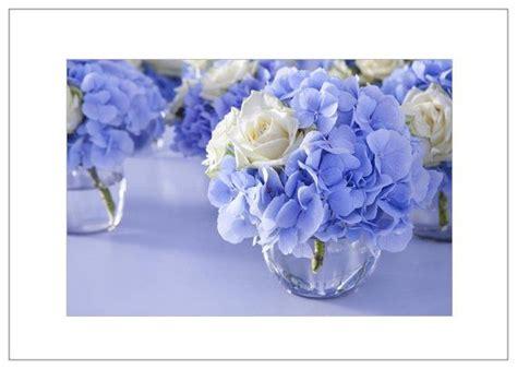 periwinkle blue wedding congratulations wedding