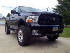 Dodge Ram 1500 Wheel Spacers Where Do I Buy Hub And Wheel Centric Wheel Spacers Dodge