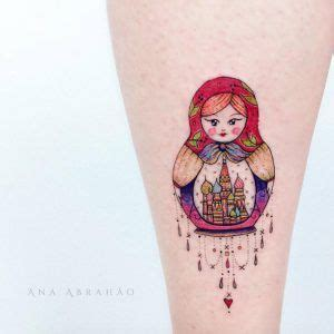 design doll camera 660 best images about tattoos on pinterest camera