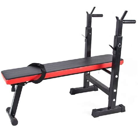 weight bench on sale bench with weights for sale 28 images archive bench
