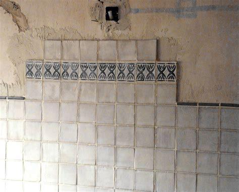 fabricas de azulejos en madrid copia de azulejos descatalogados y r 233 plica de piezas antiguas