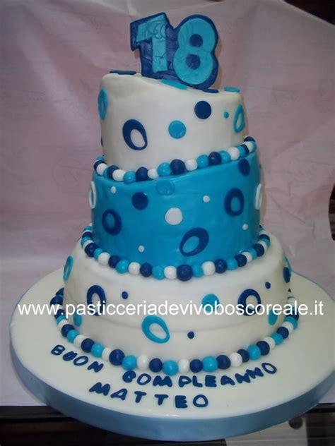 22 fantastiche immagini su torte per 18 anni su immagini torte x i 18 anni torte 18 anni diciottesimo