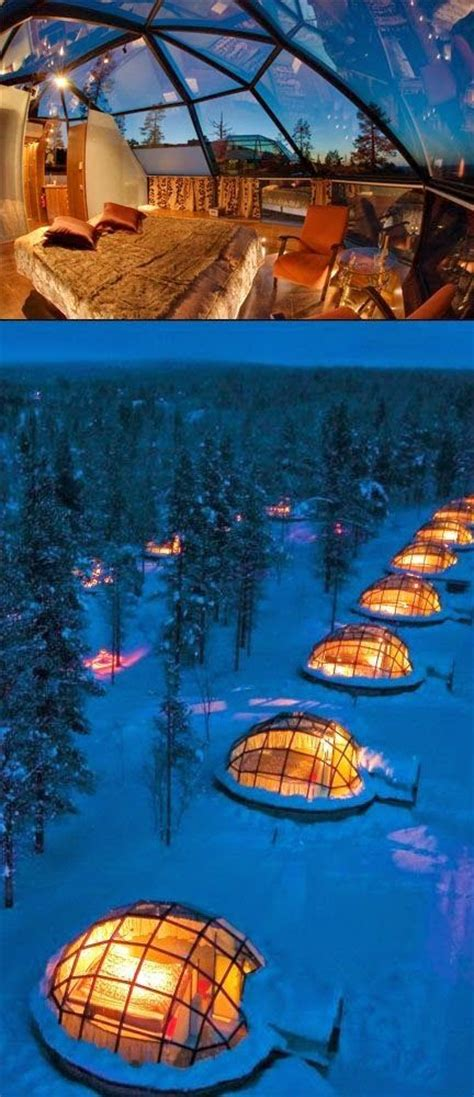 best hotels to see northern lights 25 best ideas about finland holidays on pinterest