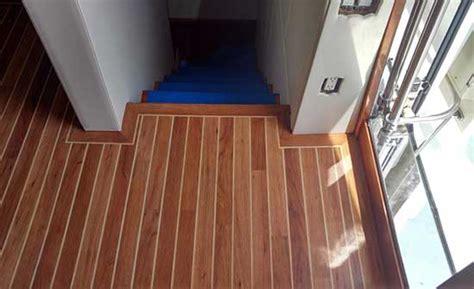 vinyl boat flooring reviews amtico interior boat flooring carpet vidalondon