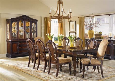 legacy dining room furniture legacy dining room furniture glen cove rectangular dining table u0026 chairs legacy classic