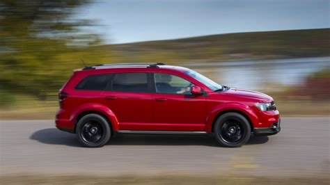 dodge journey seating     cheap page