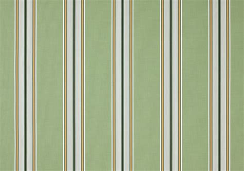 Awning Materials by Awning Fabrics Striped Awning Fabrics
