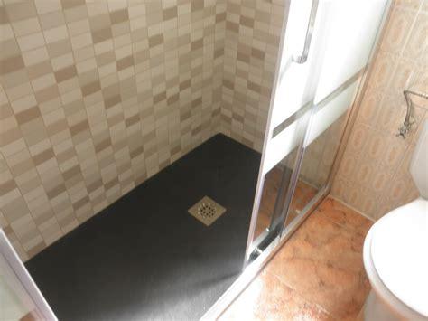 platos de ducha valencia cambiar ba 241 era por ducha en valencia tel 655 359 578