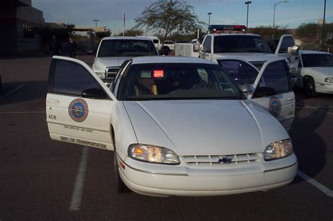 motor vehicles division copcar dot the home of the american car