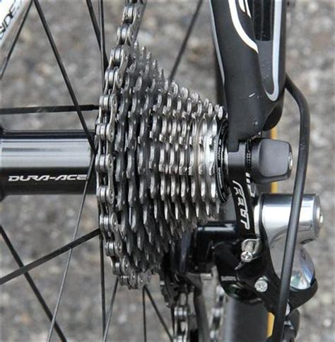 dura ace 11 speed cassette dura ace 11 speed bicycle design