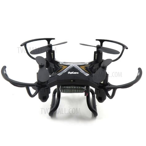 Drone Sbego 127w 4ch 6 Axis Gyro With sbego 129 4ch 6 axis gyro remote mode drone with led light black tvc mall