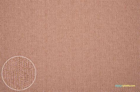 Free Texture Pack Jute Fabric Zippypixels | free texture pack jute fabric zippypixels