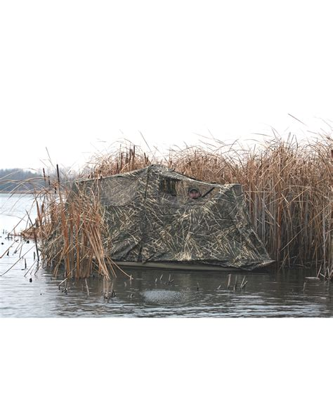 beavertail boat blind parts stealth 1200 sneakboat explore beavertailexplore beavertail