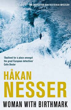 Best Scandinavian Crime Fictions In Ward Top 10 Scandinavian Crime Novels In Translation