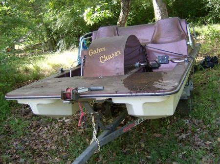 paddle boat trailer for sale 4 seater paddle wheel boat louisiana sportsman