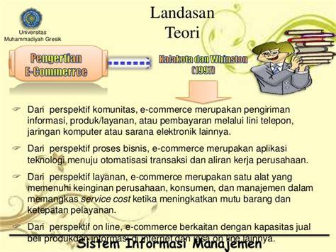 Manajemen Perbankan Dari Teori Menuju Aplikasi Ismail infrastruktur e commerce
