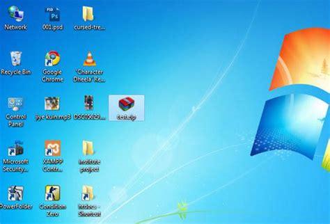 mi themes location windows 7 my themes file location