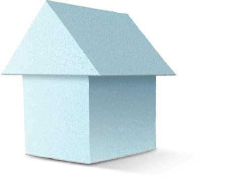 dachdecker berlin reinickendorf ihr dachdecker berlin pilch dachbau gmbh dachdecker in