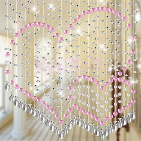 bead room divider bead curtains room divider pilotproject org