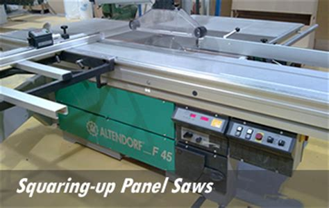 woodworking machinery maintenance woodworking machinery repairs servicing and installation