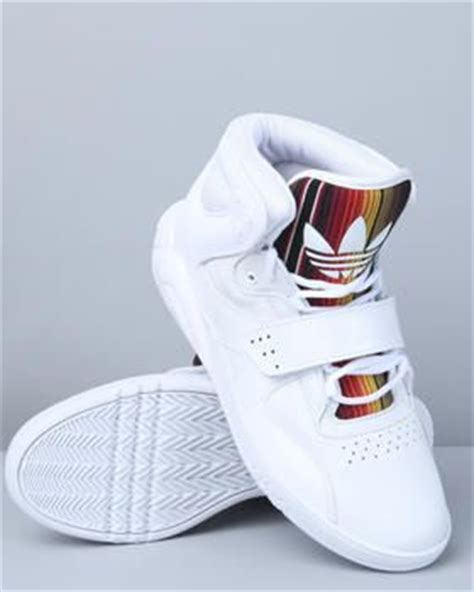 cool cheap sneakers hu73862m discount cool adidas shoes for sale