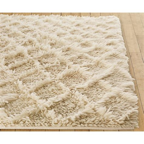 rug keeper guide for buying shag rugs pickndecor