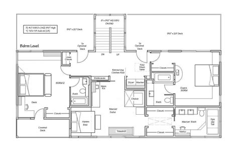 shipping container cabin plans container house design