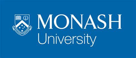 Monash Australia Mba Fees by Monash Australia Ranking Tuition Cost Of
