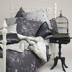 cat wallpaper john lewis 1000 images about your john lewis inspiration on