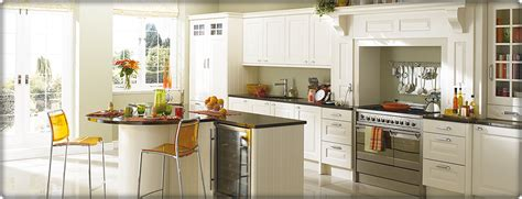interior solutions kitchens made to measure kitchens made kitchens