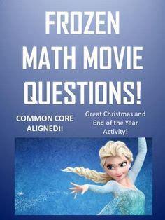 wall e movie questions by nicole duhr teachers pay teachers math activities on pinterest high school maths
