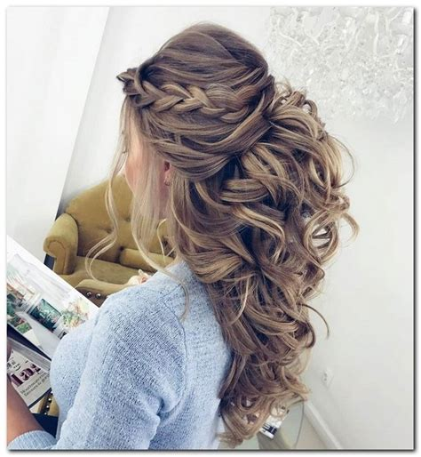 casual hairstyles pinterest best 20 casual braided hairstyles ideas on pinterest
