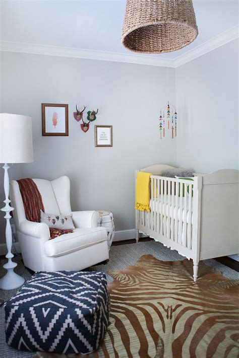28 Best Images About Chalk Paint 174 Beds On Pinterest Nursery Decor South Africa