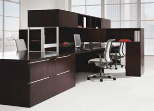 island office furniture the office furniture store create a great looking office