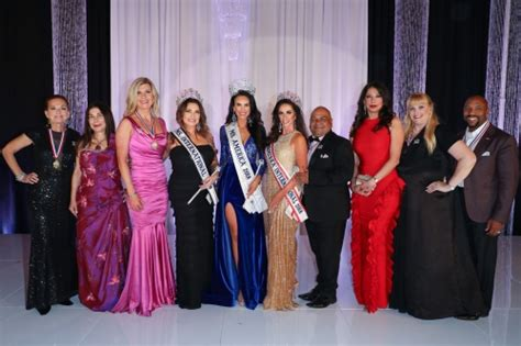 usa contest ms america pageant
