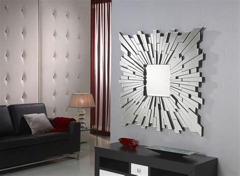 miroirs design miroir design tous les objets de d 233 coration sur maison