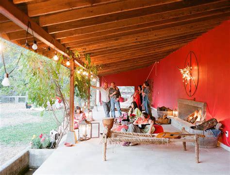 spanish home decorating ideas spanish style decorating ideas sunset